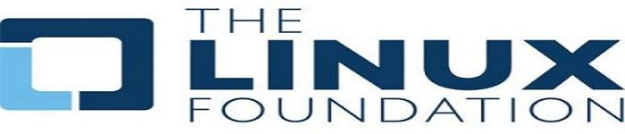 Linux基金会开源生态系统的不断发展和进步