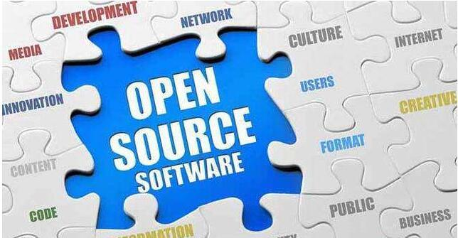 开源产品的起名范例开源产品的起名范例