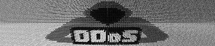 不得不知的解锁DDOS攻击的三种技术手段