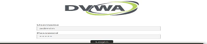 DWVA实验教程之第一章走进DWVA