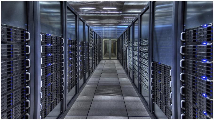 适合企业的最佳 Linux 发行版适合企业的最佳 Linux 发行版