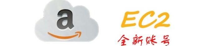 亚马逊云免费搭建服务器创建你的实例