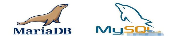 MariaDB数据库基于GTID主从同步复制安装配置