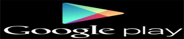 什么?Google要把安全浏览特性整合到app中!
