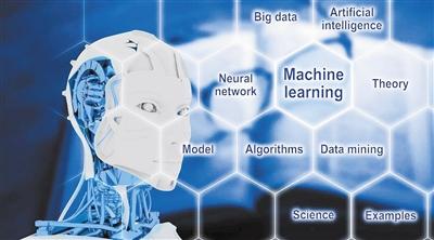华为加入LF深度学习基金会并推动AI技术发展华为加入LF深度学习基金会并推动AI技术发展