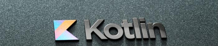 Kotlin语言Web库又添一虎将:Kweb