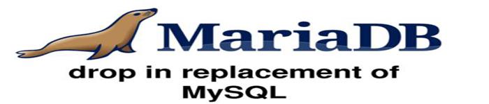 修改、破解 MariaDB数据库 root 密码