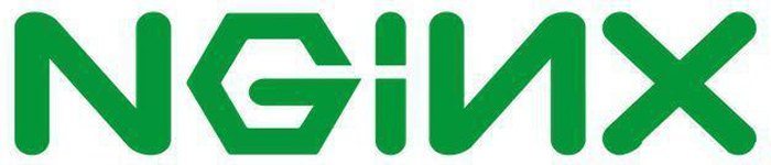 《Nginx高性能Web服务器详解》pdf电子书免费下载