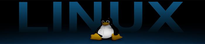linux 系统tar文件压缩打包命令