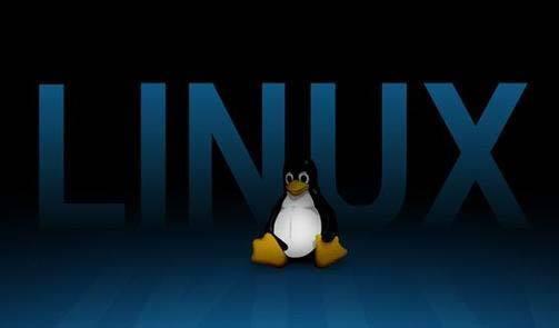 Linux内核仍有可能受远古漏洞影响Linux内核仍有可能受远古漏洞影响