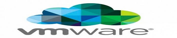 vSphere虚拟化管理平台的功能