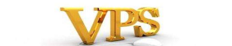DirectAdmin面板ID及IP地址更换解决方案