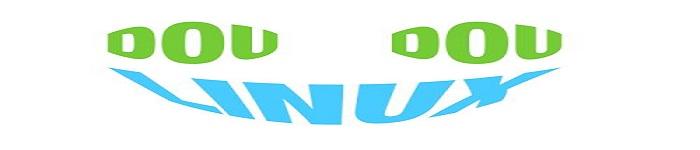 Win+linux双系统安装