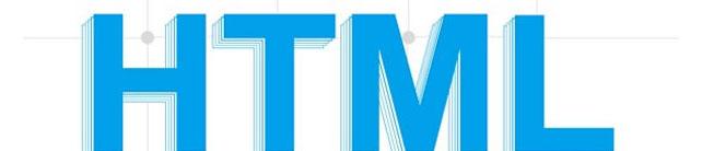 《HTML4》pdf电子书免费下载
