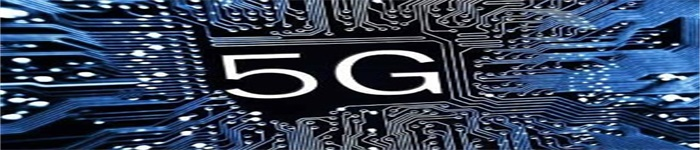 高通为增强 5G 覆盖带来新工具