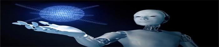 眼科医生带来颠覆性改变的技术