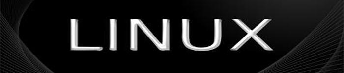 帮你更好的了解Linux