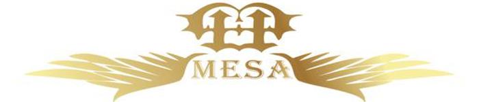 最先进的Linux图形库系列——Mesa 18.1