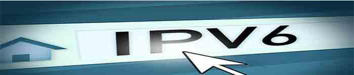 别再喊口号了,IPv6要具体怎么做?运营商给出细则