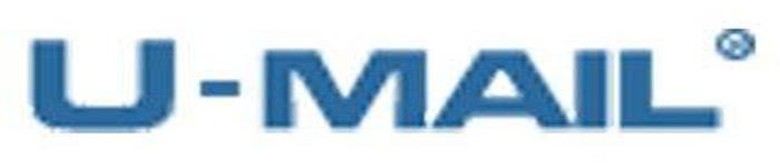 U-Mail邮件系统从Windows转Linux版本详解