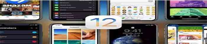 iOS 12拟向开发者放开NFC芯片全部访问权限