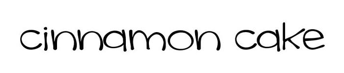 新版Cinnamon发布,内容进一步完善
