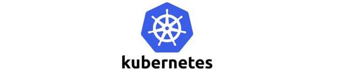Kubernetes的四种用户部署场景,你知吗?