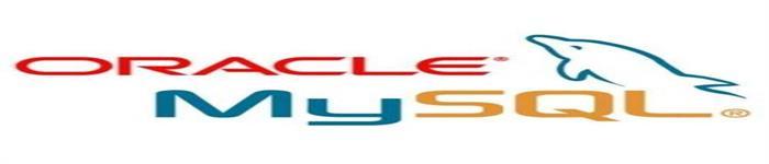 MySQL 8更新了什么?