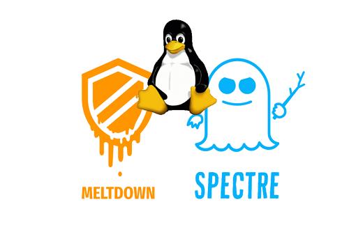 Linux内核4.17再获捷报Linux内核4.17再获捷报