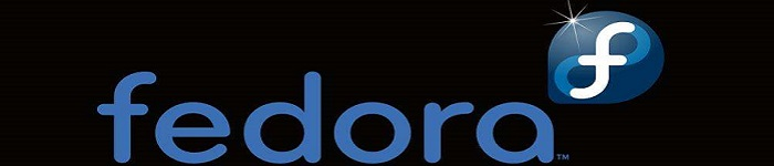 Fedora 28新功能:服务器模块化