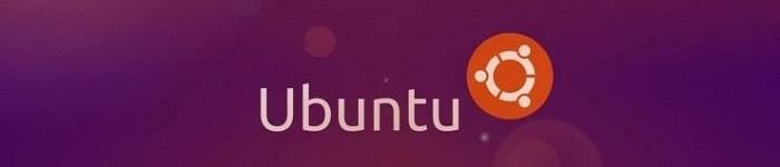 Ubuntu Budgie 18.10不再支持32位安装