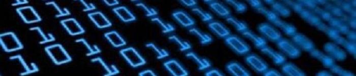 微软苹果Linux等操作系统正遭受严重安全漏洞威胁