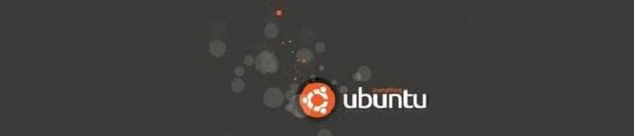 好消息:Windows 10 ARM将支持Ubuntu Linux