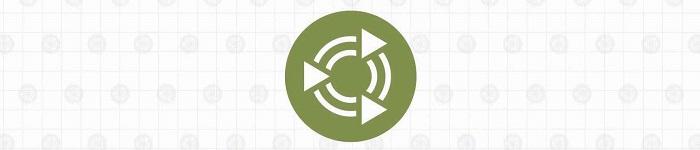 Greenie Linux 18.04 发布:来自斯洛伐克