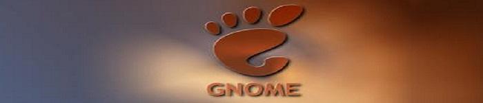 GNOME 3.28.2 发布:修复内存泄漏