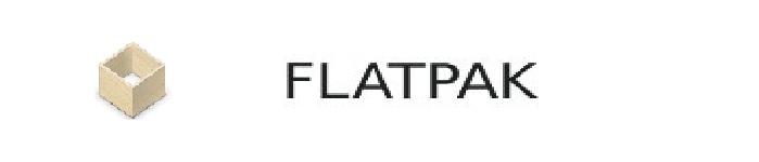 Flatpak最新版已是面目全非