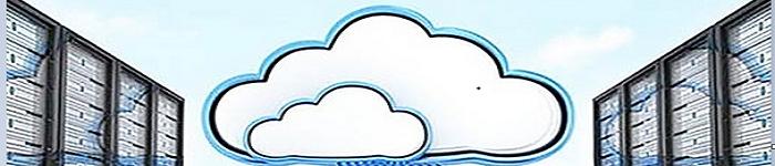 多云发展的5大因素