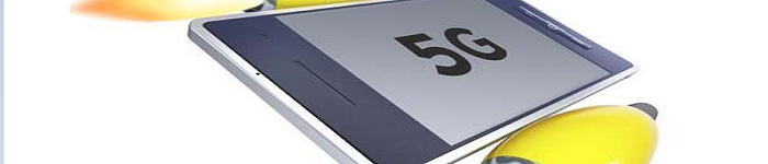"""第一批5G手机要来了""""牛逼""""应用到底是什么"""