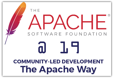 Apache爆日志文件漏洞Apache爆日志文件漏洞