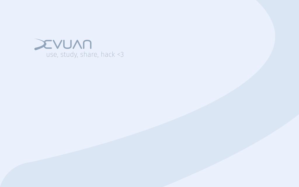 Devuan 发布 2.0 RC 版Devuan 发布 2.0 RC 版