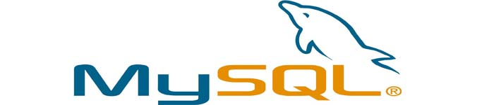 mysql 用户管理