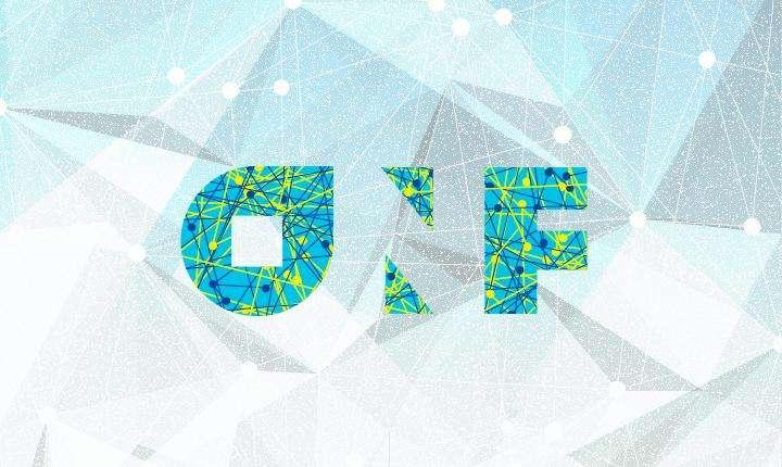 光网络引入解耦和开源的ODTN项目成立光网络引入解耦和开源的ODTN项目成立
