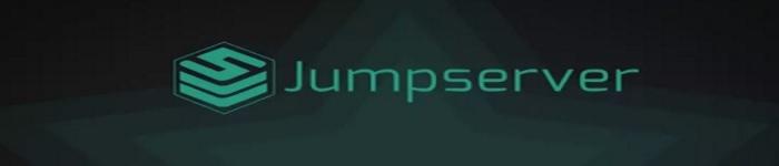 Jumpserver 1.3 版本正式发布
