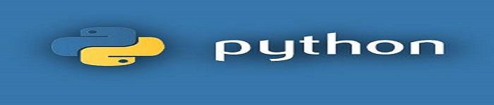 Python基础知识学习
