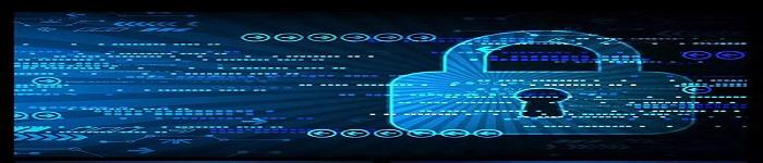 选择最优质多服务数据中心供应商的四大指标