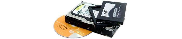 判断linux磁盘是固态硬盘还是机械硬盘的方法