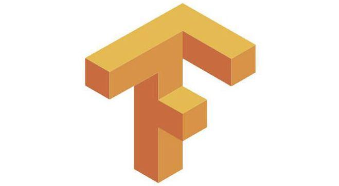 Tensorflow实现浏览器上的深度学习Tensorflow实现浏览器上的深度学习