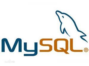 MySQL 8更新了什么?MySQL 8更新了什么?