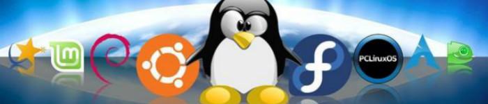 Linux-office办公的另外之选