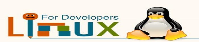 在Linux下创建FIFO文件类型